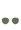 rayban sunglasses - Pesquisa Google