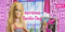 National-Barbie-Day-Header.png_thump.png (600×300)