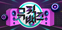 Music_Bank_(TV_series).png (330×159)