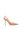 Jimmy Choo Jimmy Choo Love Pumps