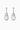 Ода Парижу в каратах: новые драгоценности Boucheron | Украшения | VOGUE