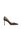 Jimmy Choo Jimmy Choo Romy Black Pumps