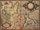antique-maps-old-cartographic-maps-antique-map-of-the-region-of-tartaria-studio-grafiikka.jpg (900×674)