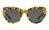 yellow sunglasses - Google Search