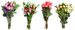 bouquet png - Google Search