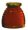 (21) Pinterest - This honey is made by bees gathering nectar from orange blossoms in Florida. It is totally raw and retains trace amounts of po | Fall Favorites