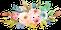flower cartoon transparent background - Google Search