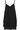 BADGLEY MISCHKA Tiered Chiffon Dress