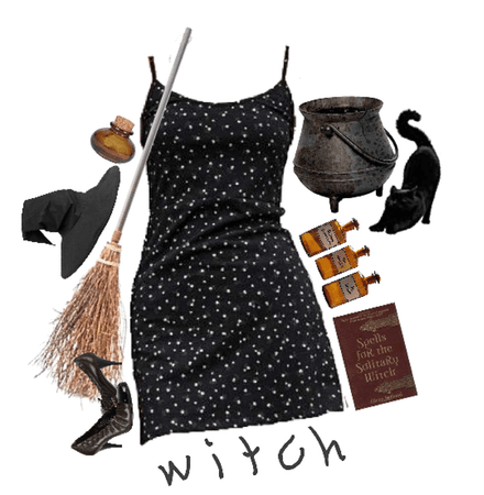Witch Hat Google Search Shoplook