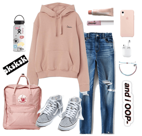 Buy Outfit Vsco Girl Up To 66 Off