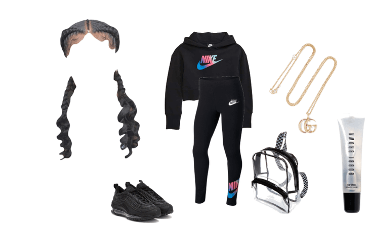 Cute Outfit For School Outfit Shoplook