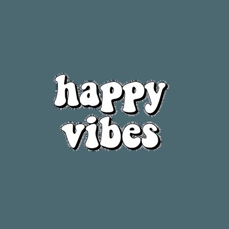 Vsco Aesthetic Laptop Background Sad Emoji Healthy Living Tips