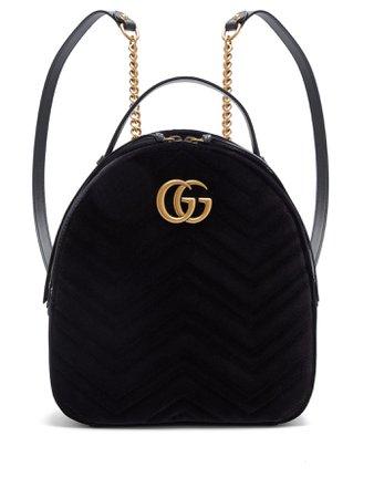 0b753b14dcc8 gucci Gucci Tian GG Supreme backpack | ShopLook