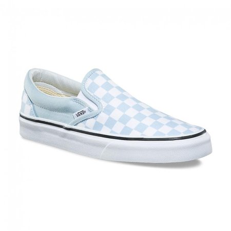 Vans Sneakers ($132) ❤ liked on Polyvore featuring shoes