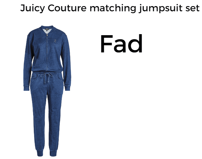 b8177626650a Juicy couture Tracksuit Outfit | ShopLook