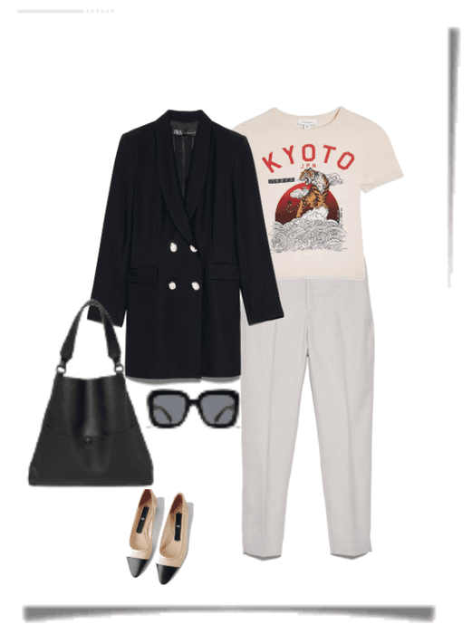 My Daily Style