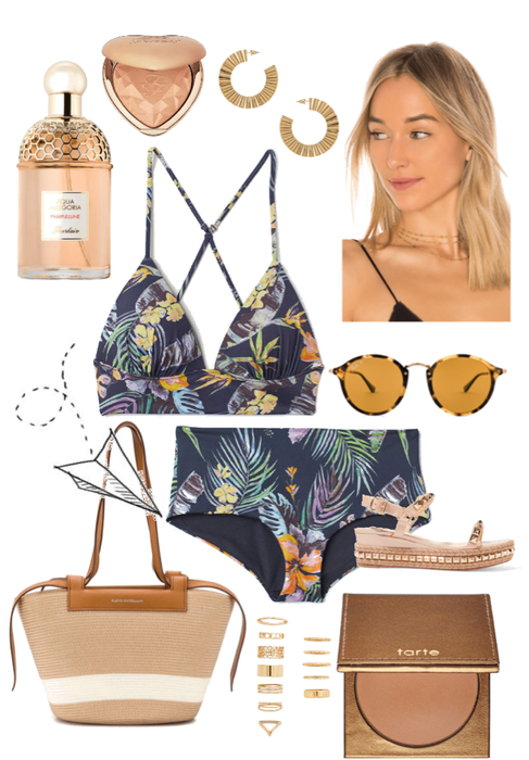 9577ccc367 Summer dreaming Outfit | ShopLook