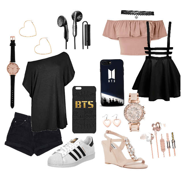 261f467a6020 Fun with Da ARMYS Outfit