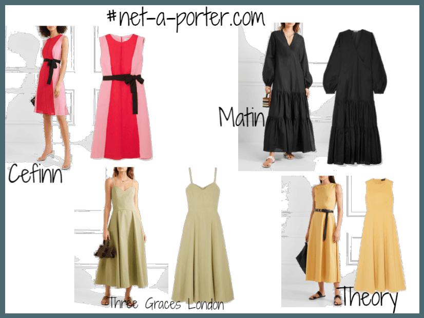 #net-a-porter, new