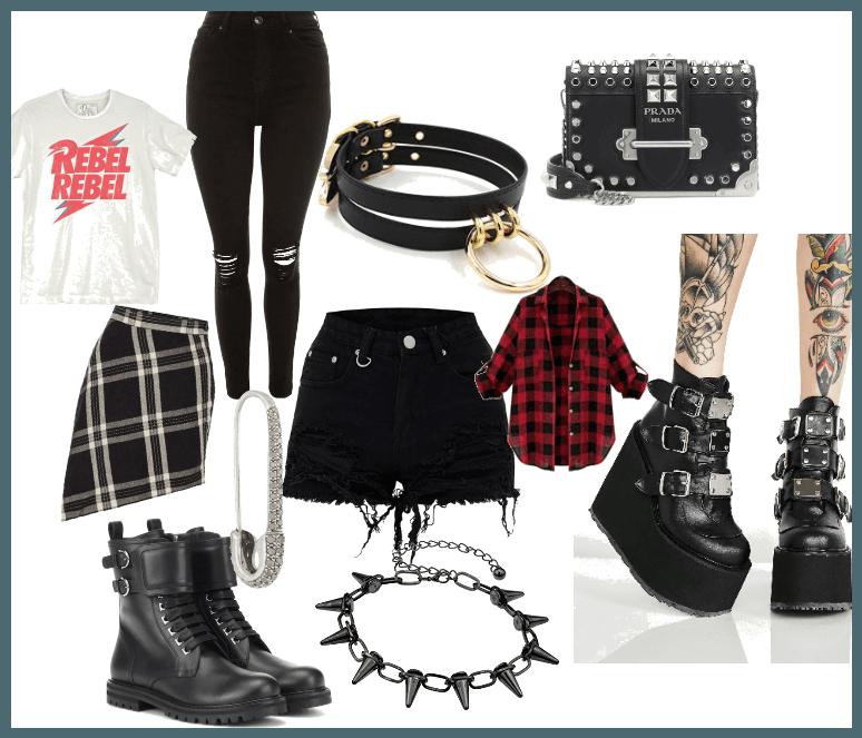 981a61bb6e Nova Outfit | ShopLook