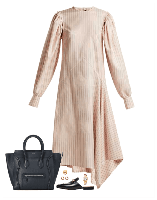 f5f2d397bbf minimal calvin klein and celine look Outfit | ShopLook