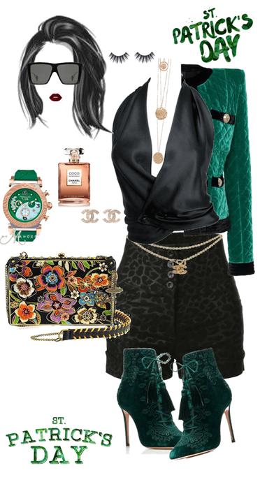 a68b3cf6 نوس Outfit | ShopLook