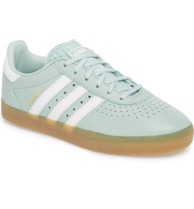 sports shoes 9445a 39cf2 adidas 350 Sneaker (Women)  Nordstrom