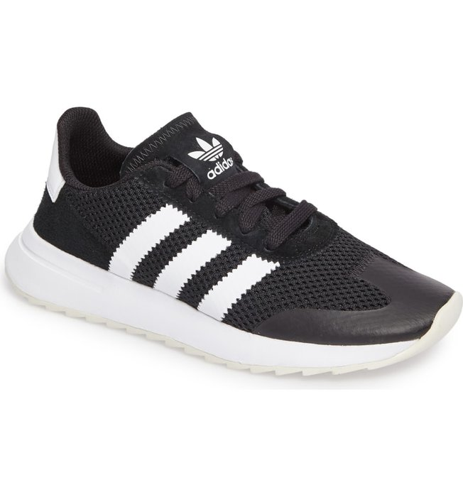 0e3280a8006 adidas Flashback Sneaker (Women)