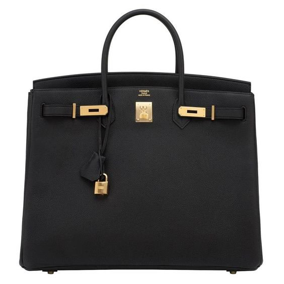 8718e7d28302 Hermes Bags Outfit
