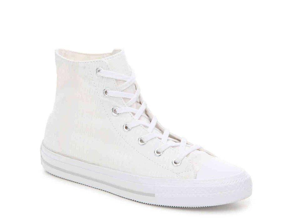 ca79a3a39b0a Converse Chuck Taylor All Star Gemma High-Top Sneaker - Women s Women s  Shoes