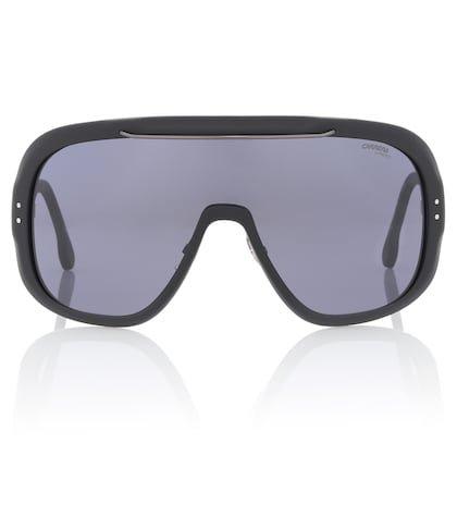 5418fce2703 perfect moment Mountain Mission ski goggles