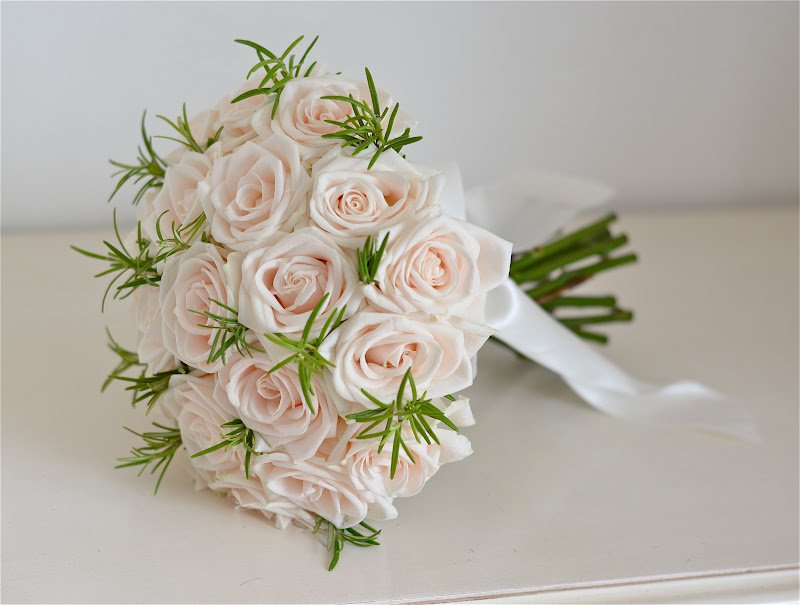 Download Simple Flower Bouquets For Weddings | Wedding Corners ...