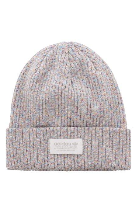 bc905d6c5e5ff adidas by stella mccartney Adidas By Stella Mccartney Run beanie hat ...