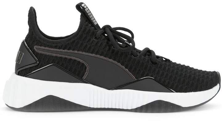 1224a091e1ab puma Defy sneakers