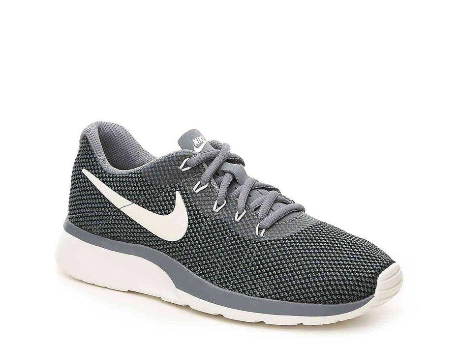 6fb54b340 ... official store nike tanjun racer sneaker womens womens shoes dsw 59817  d4876