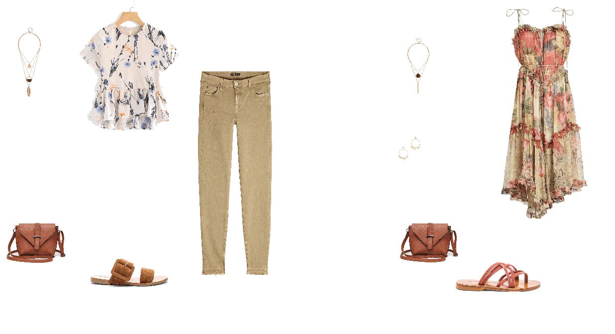 teachers wear
