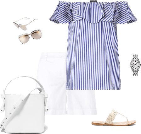 14729 outfit image