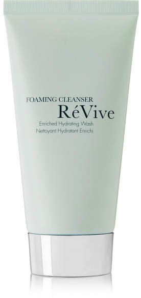 Foaming Cleanser, 125ml - Colorless