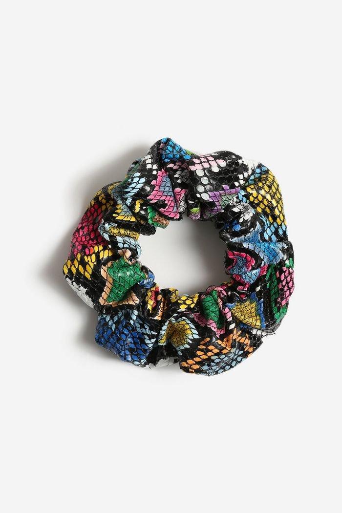 Multi Scrunchies Hair Accessories | Bags & Accessories | Topshop