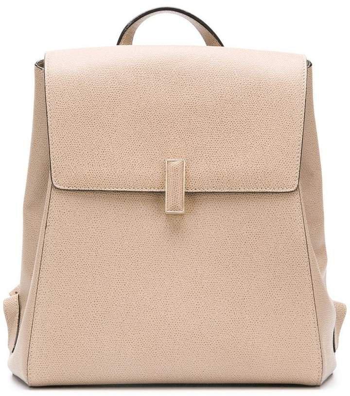 Iside backpack