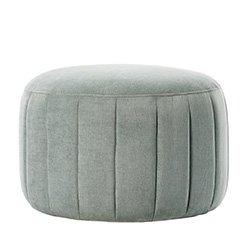 Shop Designer Ottomans, Bench Seats & Poufs Online   Adairs