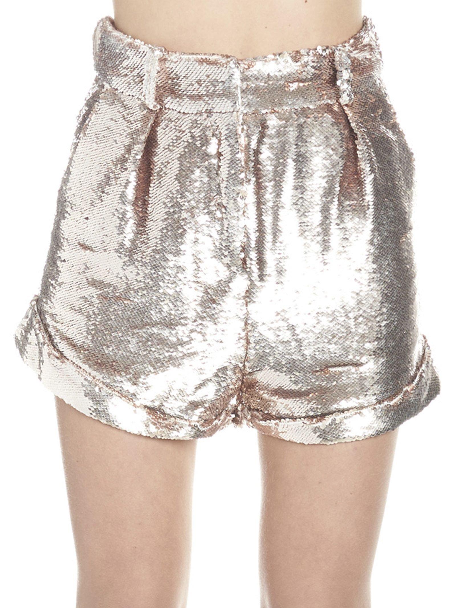 Iro prodigy Shorts
