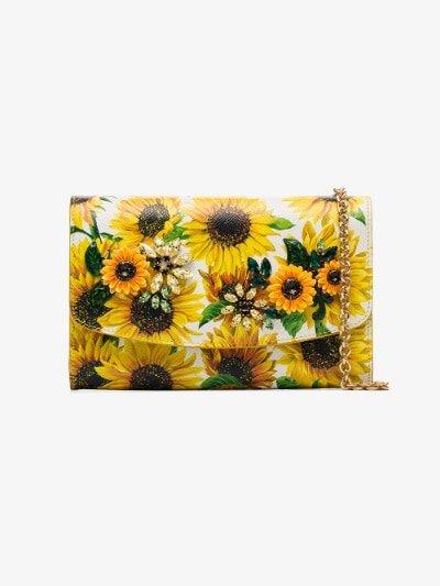 dolce-gabbana-yellow-sunflower-crystal-embellished-shoulder-bag_13892024_20968112_400.jpg (400×533)