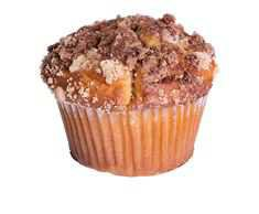 muffin png