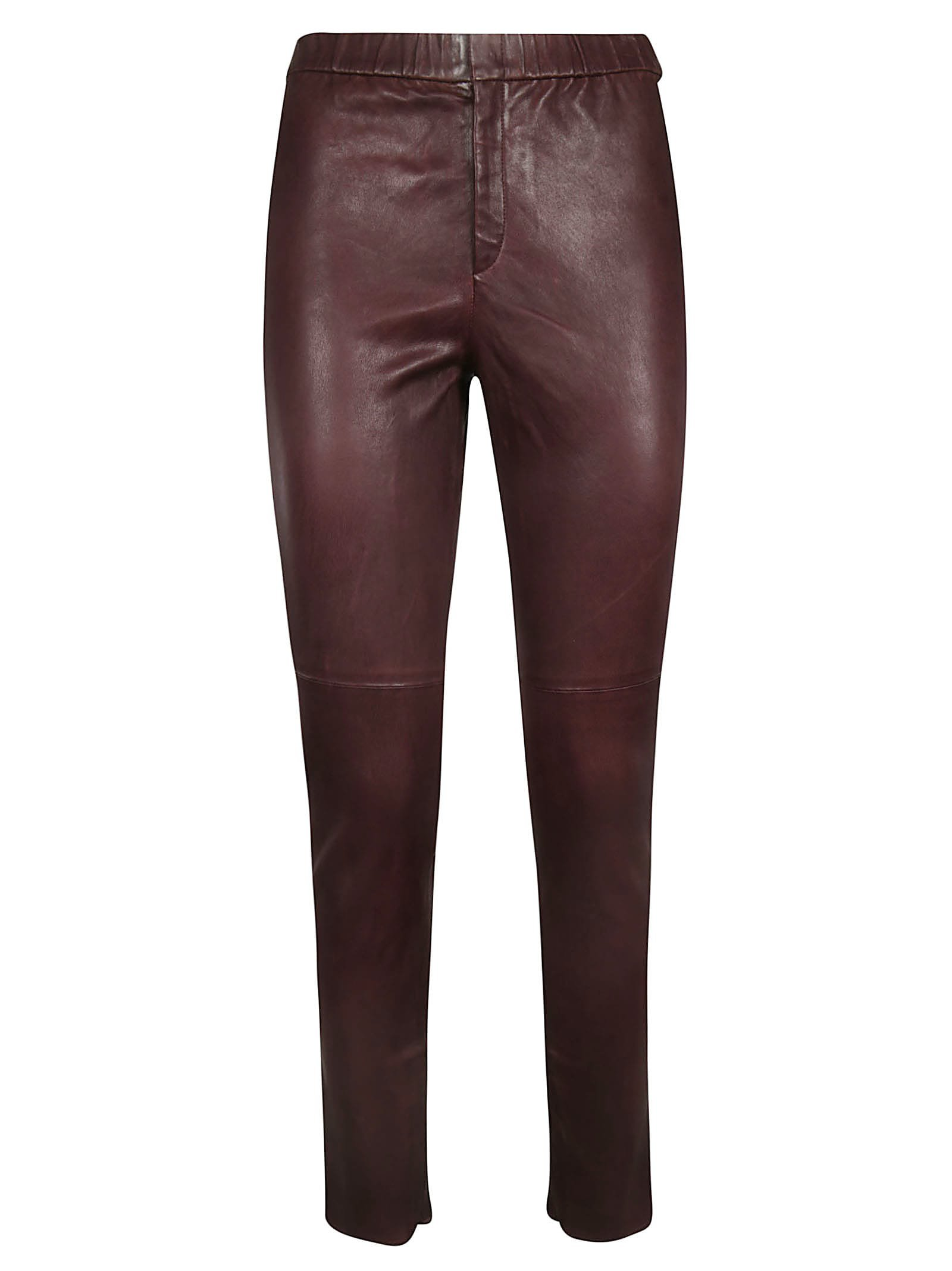 Isabel Marant Iany Trousers