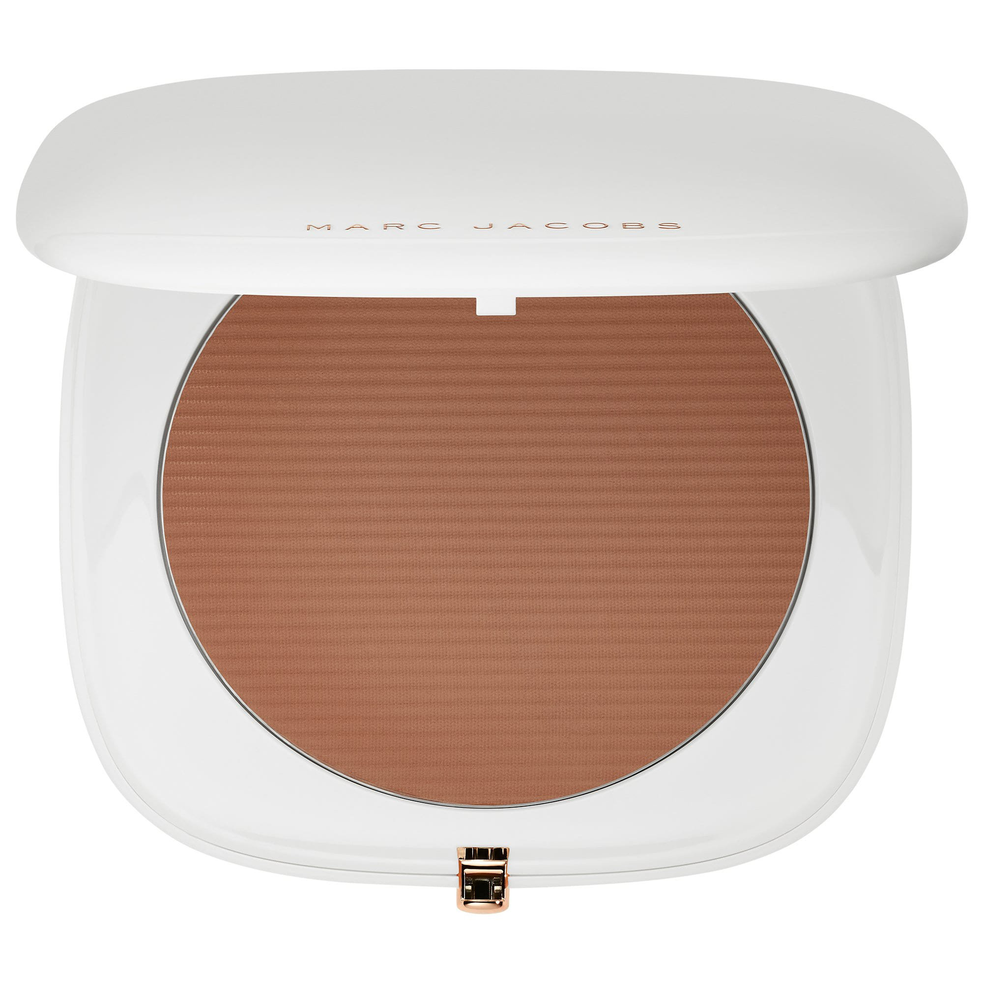 O!Mega Bronzer Coconut Perfect Tan - Marc Jacobs Beauty | Sephora