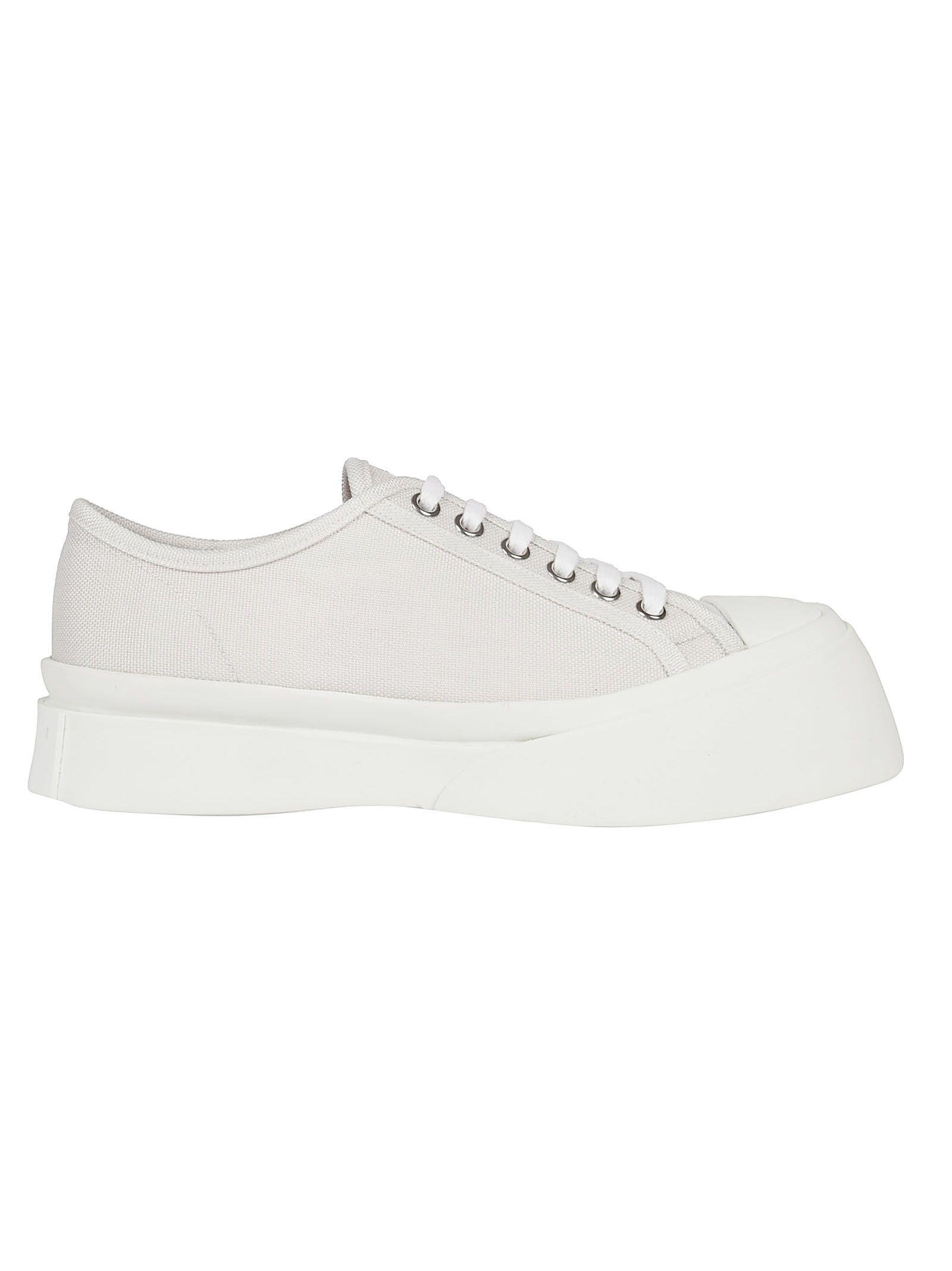 Marni Low-cut Sneakers
