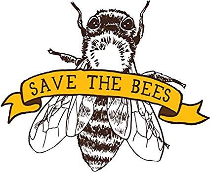 save the bees - Google Search