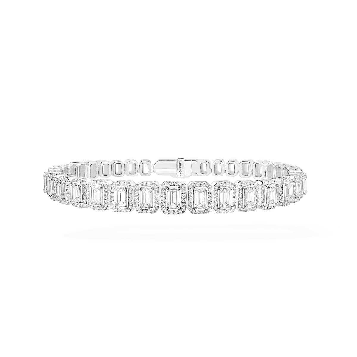 Bracelet Sea King