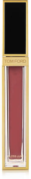 Gloss Luxe - Inhibition 08